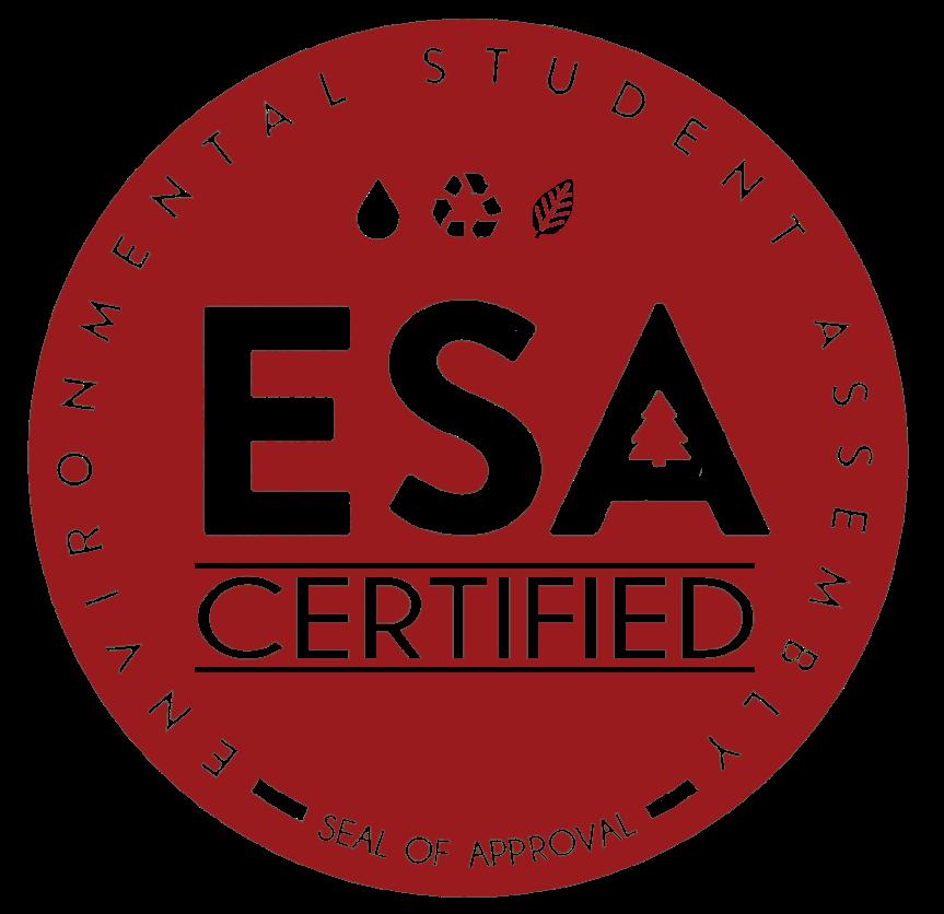 ESA Logo Certified_Cardinal