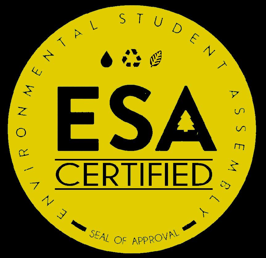 ESA Logo Certified_Gold