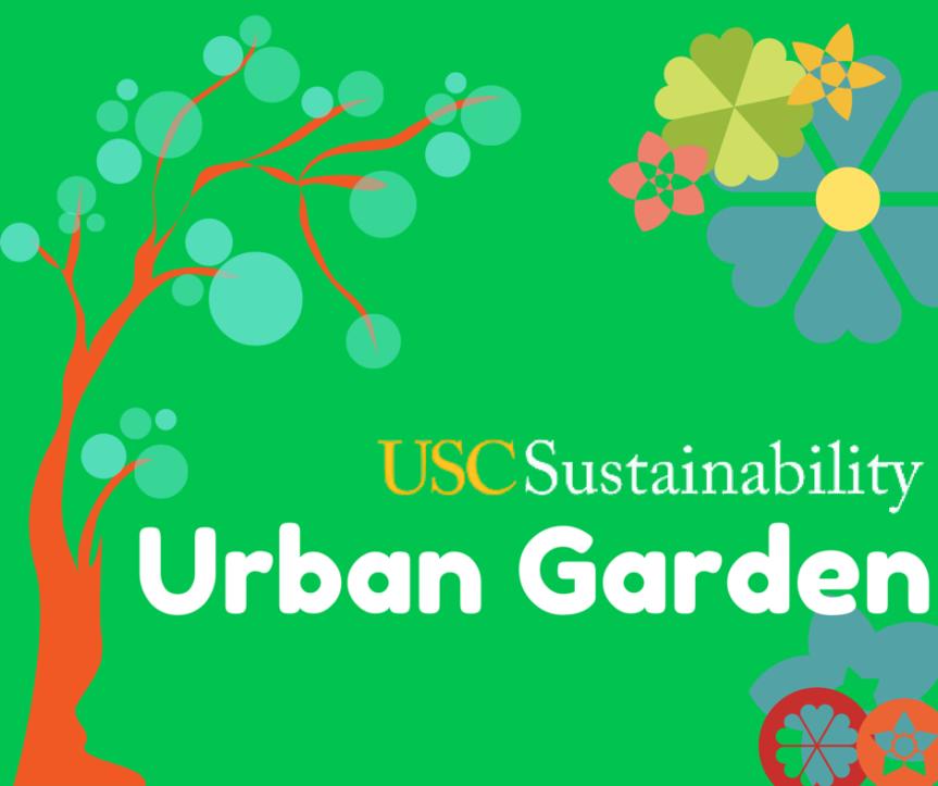 urban_garden