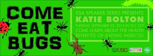 ESA Speaker Series Bugs Cover Photo-01