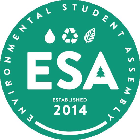 ESA small logo