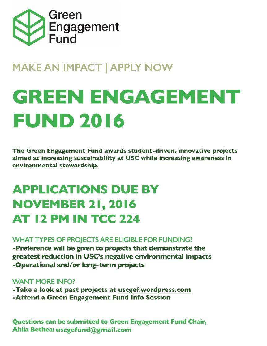 Green Engagement Fund Flyer 2016.jpg